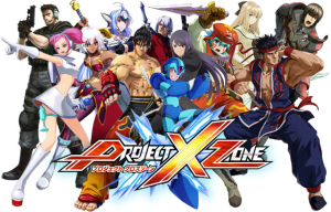 project_x_zone